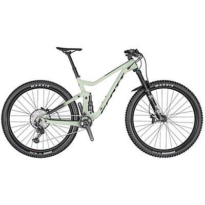Image of Genius 940 29 Herren Mountainbike 2020