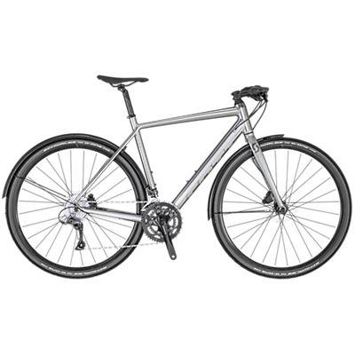 Image of Metrix 30 EQ 28 Herren Citybike 2020