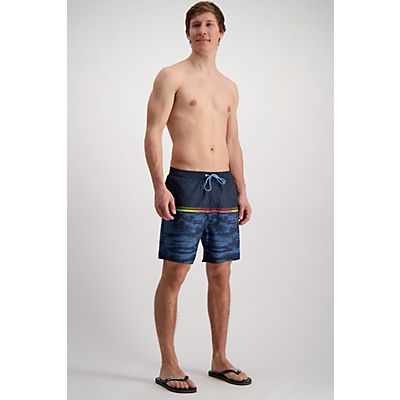 Image of Athletic Herren Badeshort