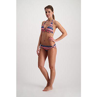 Image of Admirer 20 B-Cup Damen Bikini