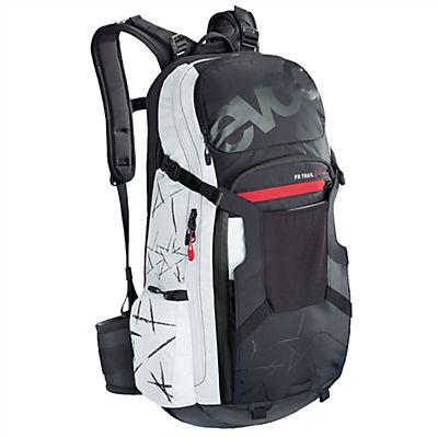 Image of FR Trail Unlimited 20 L Bikerucksack