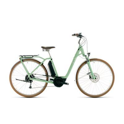 Image of Ella Ride Hybrid 500 28 Damen E-Bike 2020