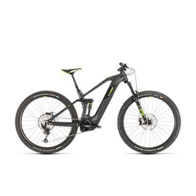 Image of Stereo Hybrid 140 HPC SL 625 29 Herren E-Mountainbike 2020