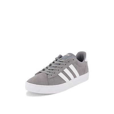 Image of Daily 2.0 Herren Sneaker