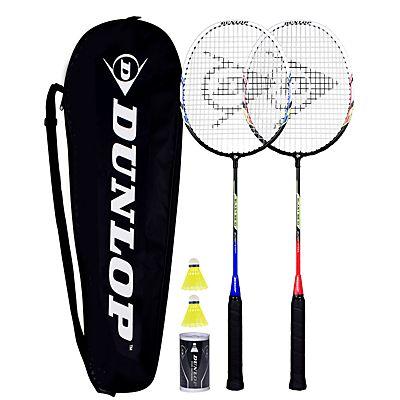Image of 2-Pack Blast SS 10 Badminton Set