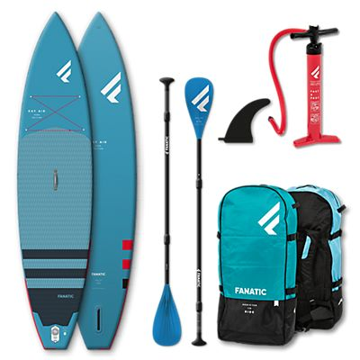 Image of Ray Air 11.6 Stand Up Paddle (SUP) 2020