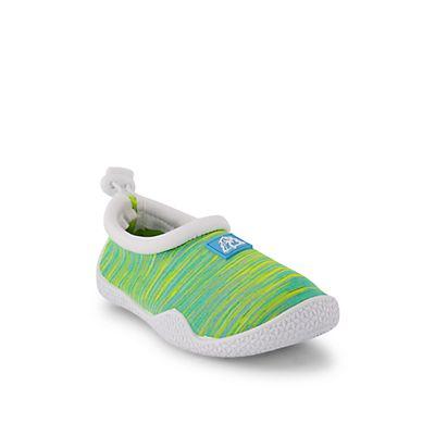Image of Aqua Feet Kinder Badeschuh