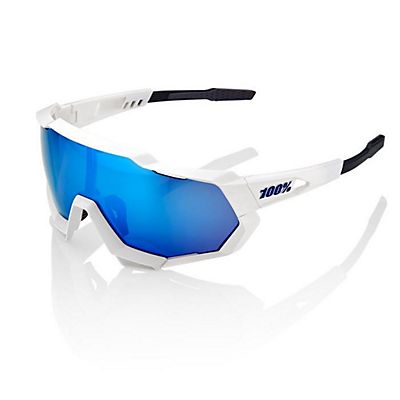 Image of Speedtrap Sportbrille