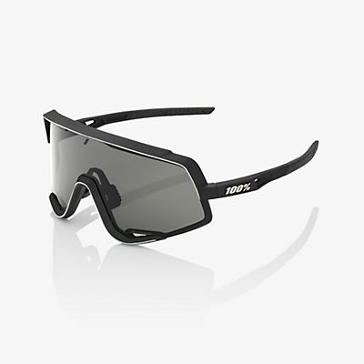 Image of Glendale Sportbrille