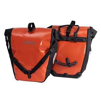 Image of Back-Roller Free 2 x 20 L Gepäckträgertasche