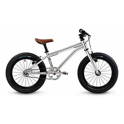 Image of Belter 16 Kinder Urban Bike 2020