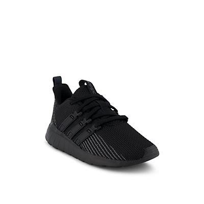 Image of Questar Flow Kinder Sneaker