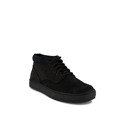 Image of Adventure 2.0 Herren Sneaker