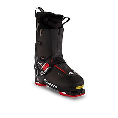 HF 110 GW Herren Skischuh