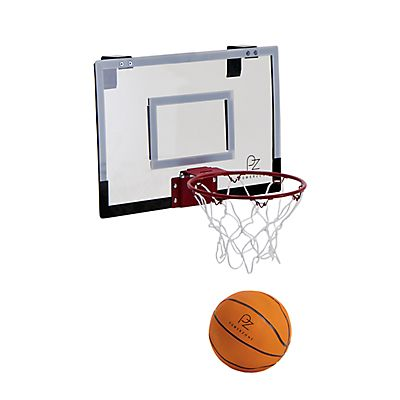 Image of Pro Set Basketballkorb + Basketball