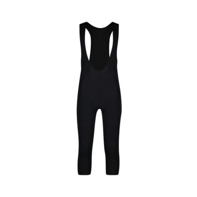 Image of Endurance + Herren 3/4 Bib Tight