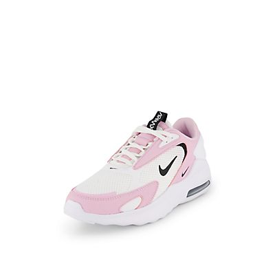 Image of Air Max Bolt Damen Sneaker
