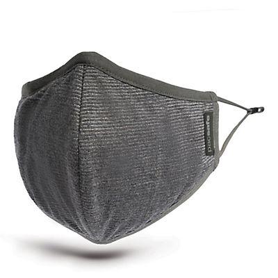 Image of Silver ION Gesichtsmaske