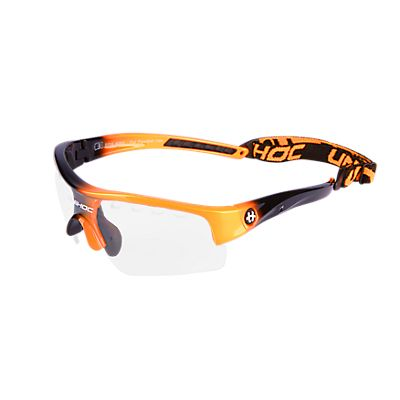 Image of Victory Kinder Unihockey Brille