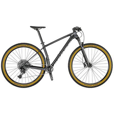Image of Scale 940 29 Herren Mountainbike 2021