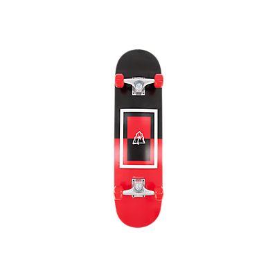 Image of 31 Skateboard