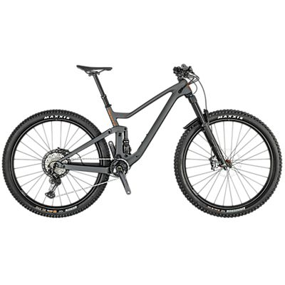 Image of Genius 920 29 Herren Mountainbike 2021
