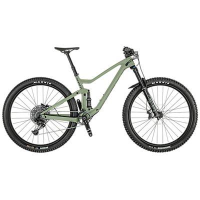 Image of Genius 940 29 Herren Mountainbike 2021