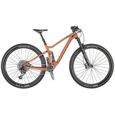 Image of Contessa Spark 910 29 Damen Mountainbike 2021