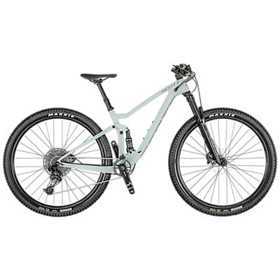Image of Contessa Spark 920 29 Damen Mountainbike 2021