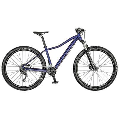 Image of Contessa Active 40 27.5/29 Damen Mountainbike 2021