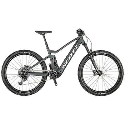 Image of Strike eRide 930 29 Herren E-Mountainbike 2021