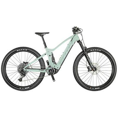 Image of Contessa Strike eRide 920 29 Damen E-Mountainbike 2021