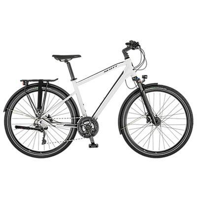 Image of Sub Sport 10 28 Herren Citybike 2021
