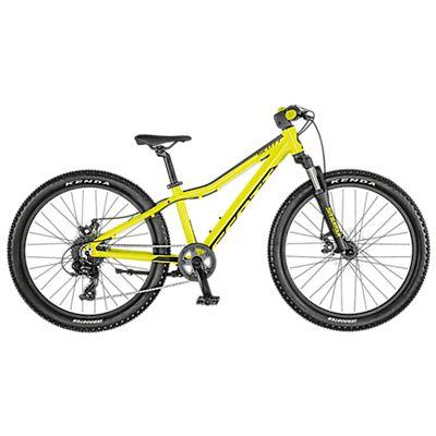 Image of Scale Disc 24 Kinder Mountainbike 2021