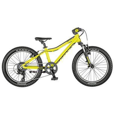 Image of Scale 20 Kinder Mountainbike 2021
