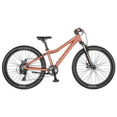 Image of Contessa Disc 24 Mädchen Mountainbike 2021