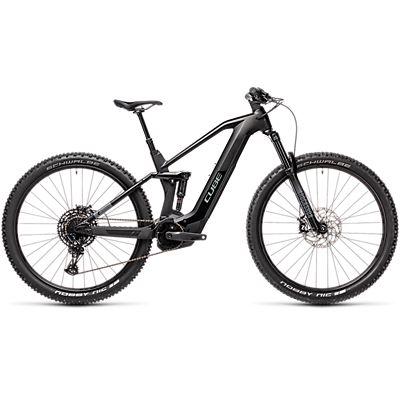 Image of Stereo Hybrid 140 HPC Race 625 29 Herren E-Mountainbike 2021