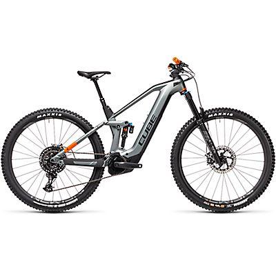 Image of Stereo Hybrid 140 HPC TM 625 29 Herren E-Mountainbike 2021