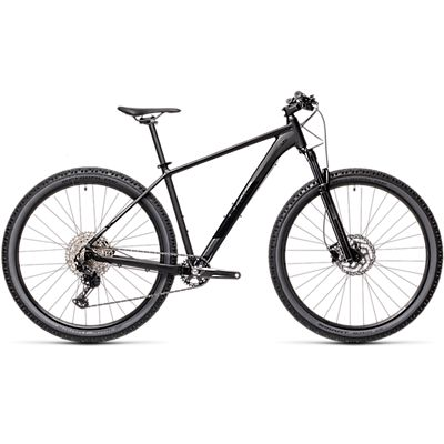 Image of Attention SL 29 Herren Mountainbike 2021