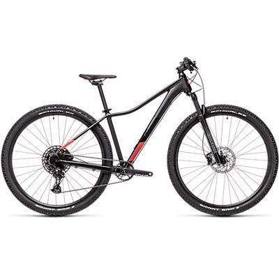 Image of Access WS SL 27.5/29 Damen Mountainbike 2021