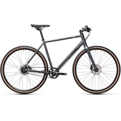 Image of Hyde Race 28 Herren Citybike 2021