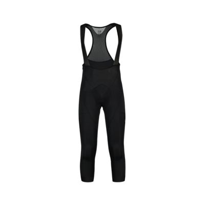 Image of C3 Herren 3/4 Bib Tight