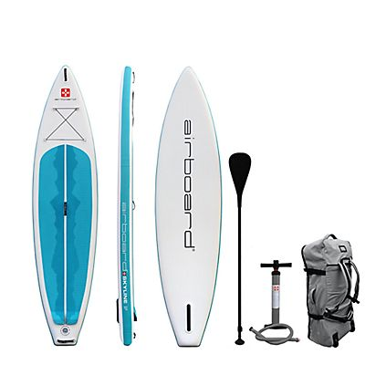 Image of Skyline 11.6 Stand Up Paddle (SUP) 2021