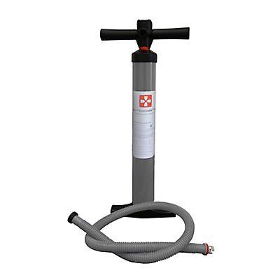 Image of SUP Premium 2 bar Pumpe