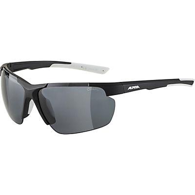 Image of Defey HR Sportbrille
