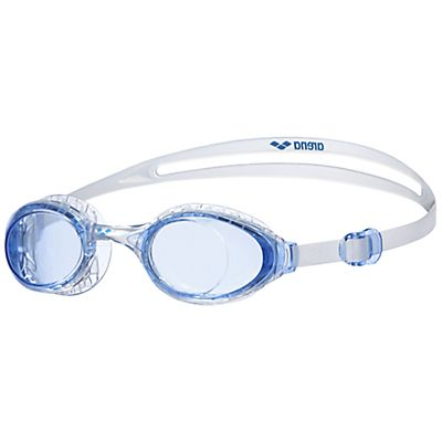 Image of Airsoft Schwimmbrille