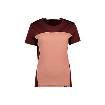 Image of Borkhult Merino Damen T-Shirt