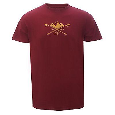 Image of Apleviken Herren T-Shirt