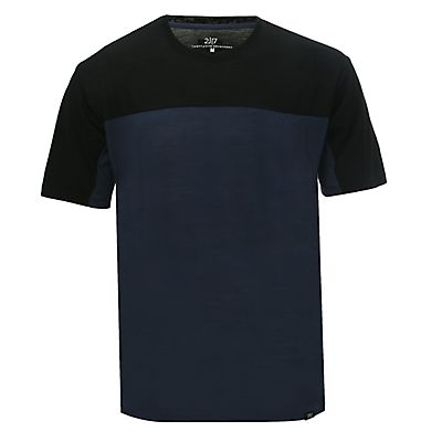 Image of Borkhult Merino Herren T-Shirt