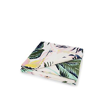 Image of Towel For 2 Badetuch